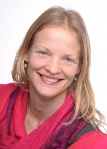 Kathrin Plessing, Heilpraktikerin in Kassel